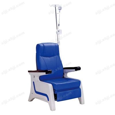 河北盛朗输液椅 门诊医院等候椅01