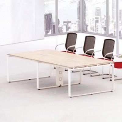河北盛朗公桌职员电脑桌阅览桌16