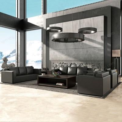 沙发L-SA003