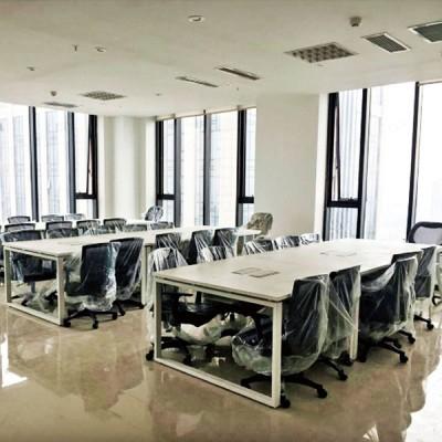 北京诺远资产管理有限公司案例