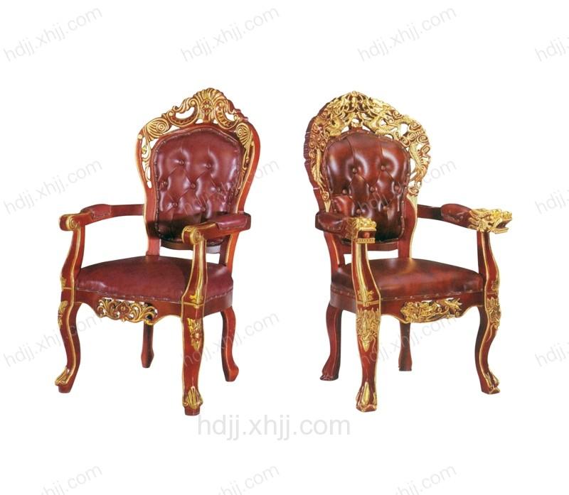 香河餐桌椅背椅子套子欧式布艺座椅_家具产品_详细说明        上