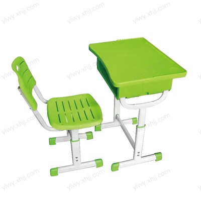 北京学生课桌椅家用培训桌
