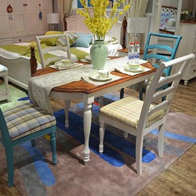 天津折叠桌餐桌长桌户外便携式摆摊桌