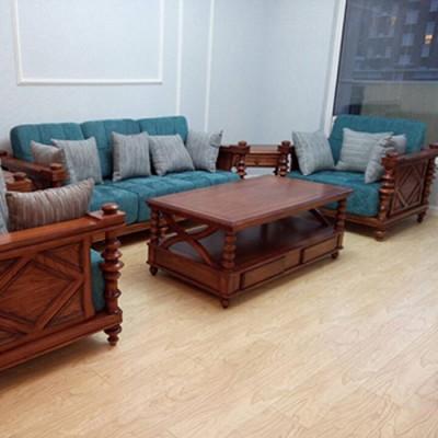 天津现代头层牛皮客厅大小户型皮艺沙发