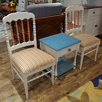 天津现代简约 休闲椅 电脑椅 咖啡椅