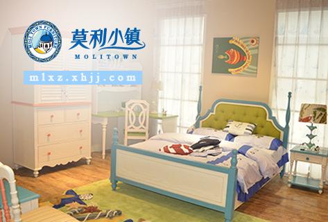 美式卧室家具|美式客厅家具
