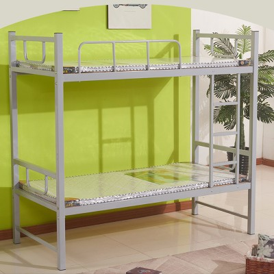北京高低床高低铺员工床学生床上下床10