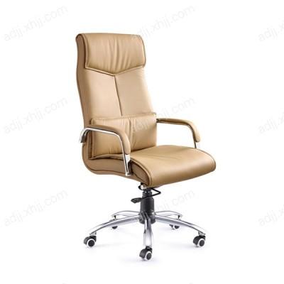 保定现代护腰办公椅休闲椅02