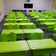 朝阳区学生课桌椅 (134播放)