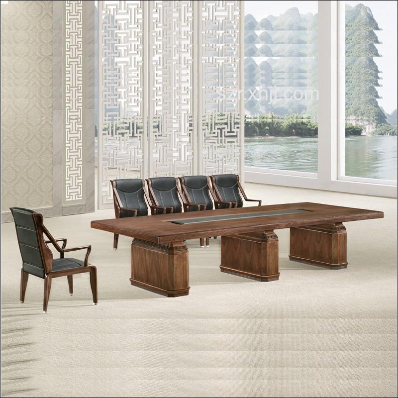 小会议桌 会议系列 会议系统 会议桌 会议条桌
