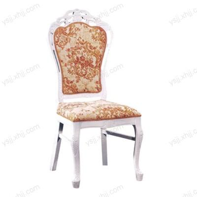 酒店餐椅04