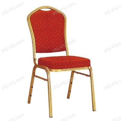 酒店餐椅02