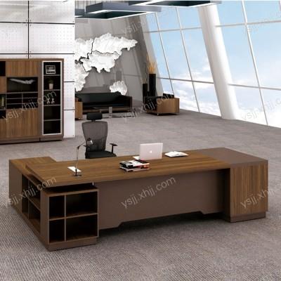 经理台办公桌11