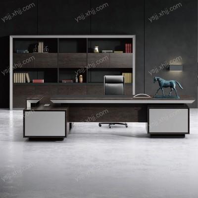 经理台办公桌03