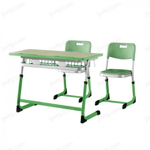 课桌椅17