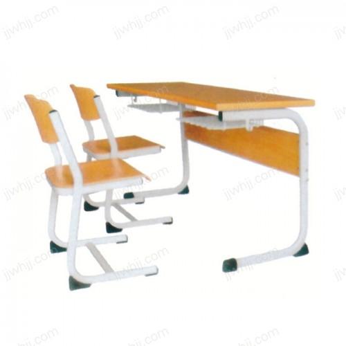 课桌椅16