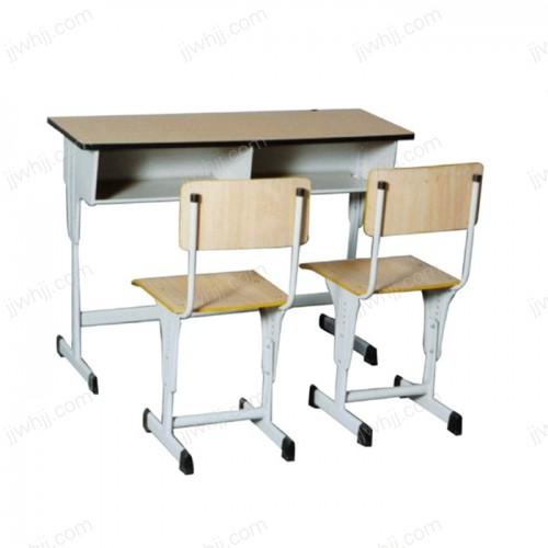 课桌椅13