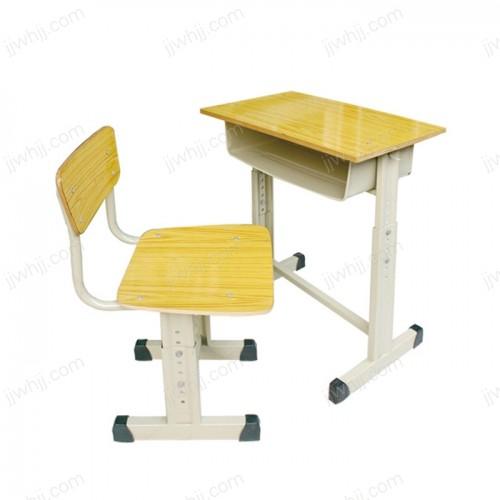 课桌椅12