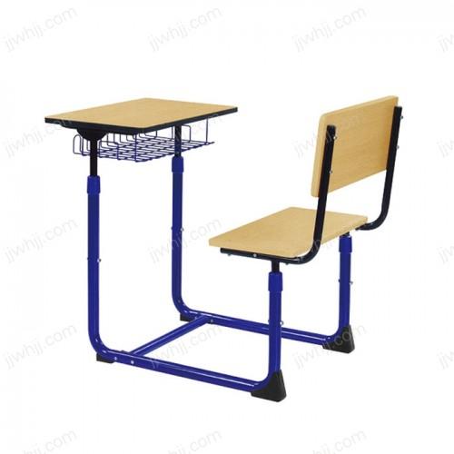课桌椅11