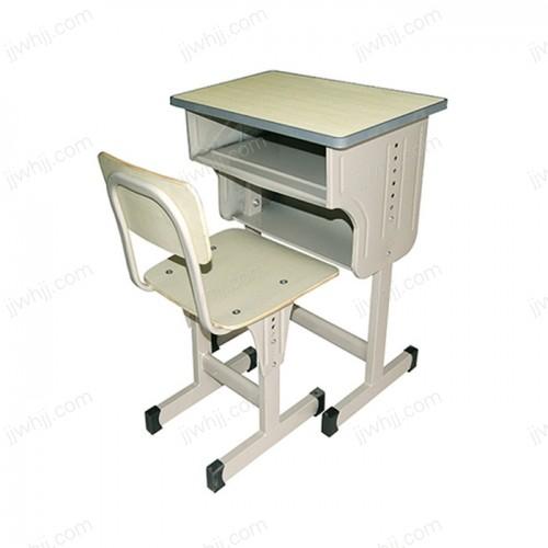 课桌椅  03