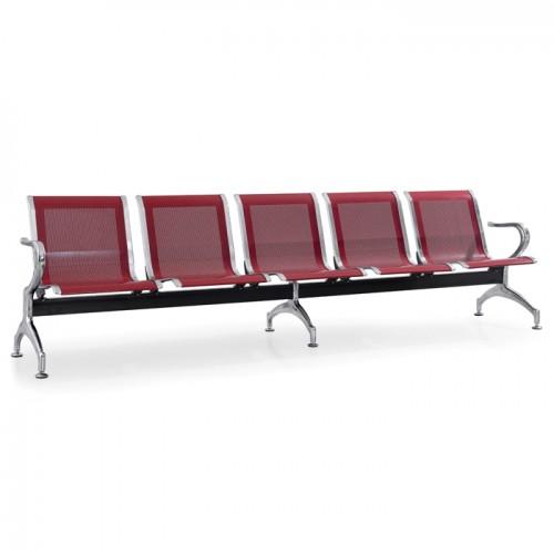 等候椅07