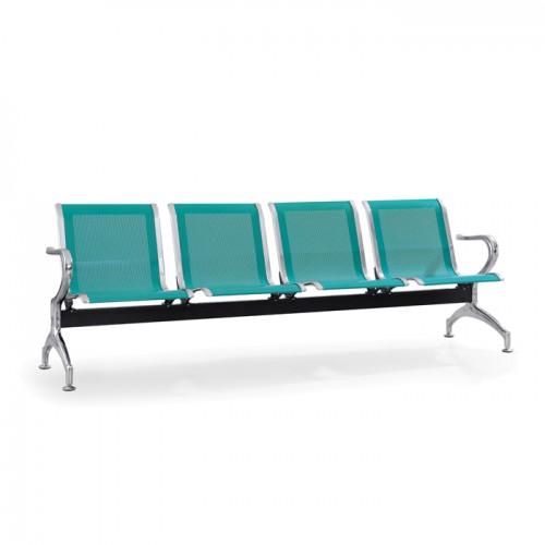 等候椅 06