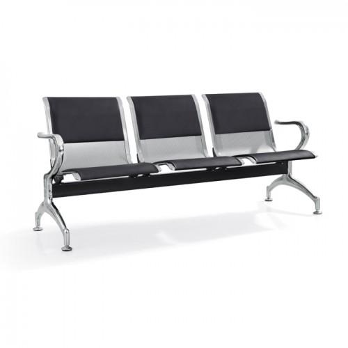 等候椅 05