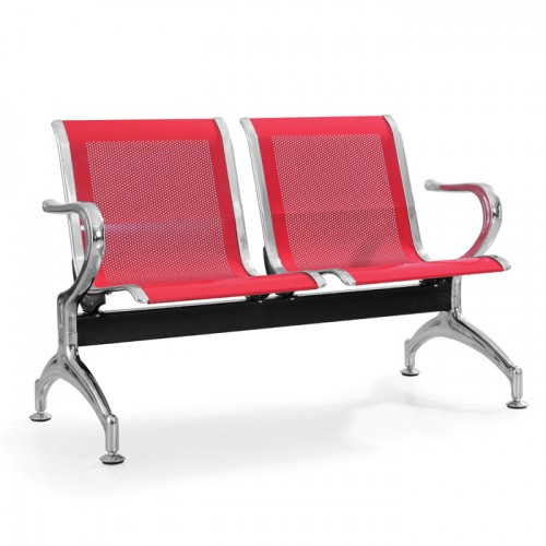 等候椅 04