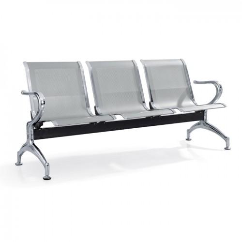 等候椅  03