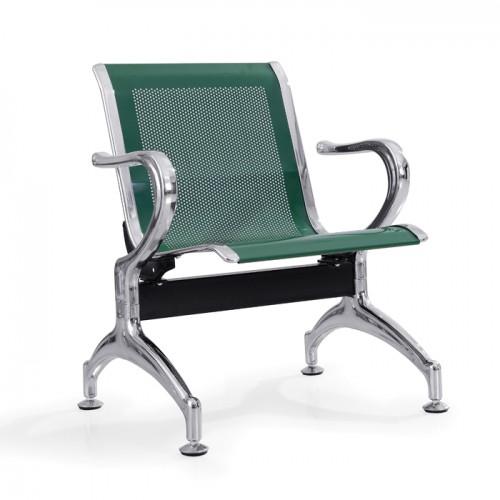 等候椅  02