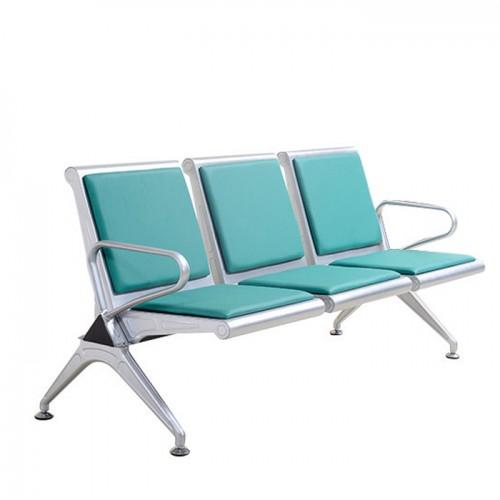 等候椅  01