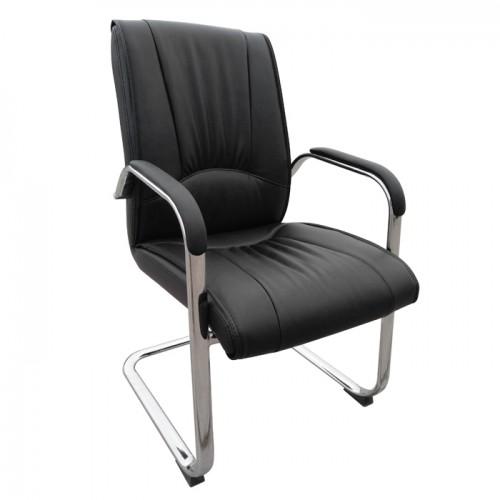 办公椅033黑