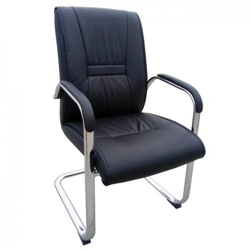 办公椅032黑