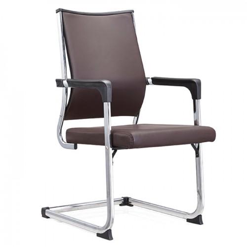 办公椅1816C