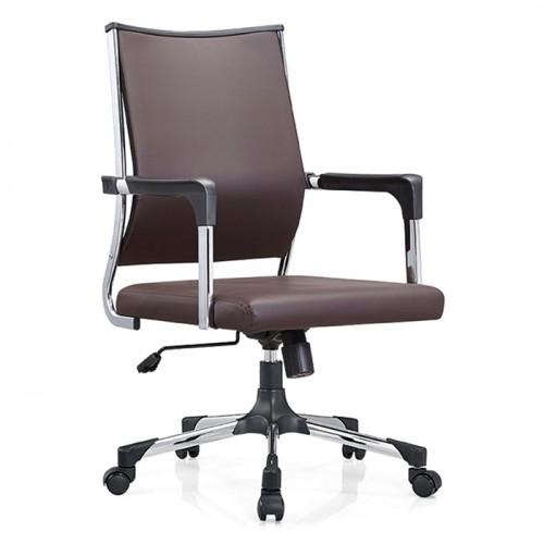 办公椅1816B