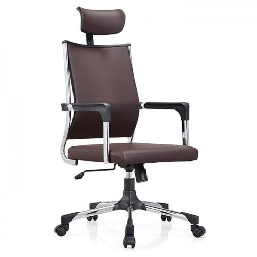 办公椅1816A