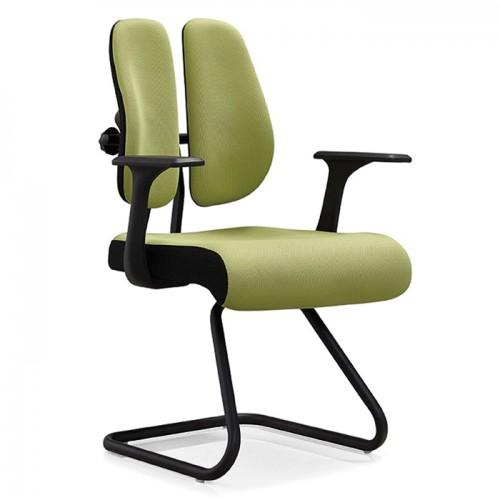办公椅1818C