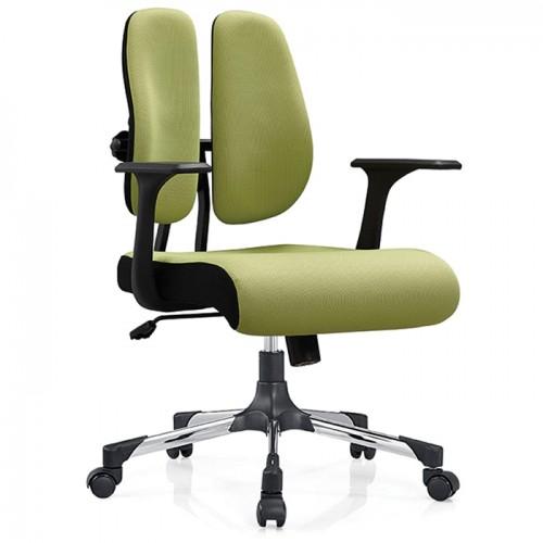 办公椅1818B