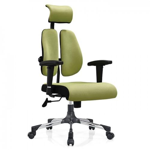 办公椅1818A