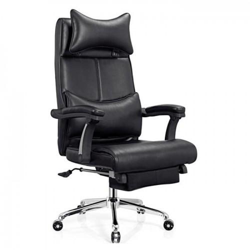 办公椅6011黑