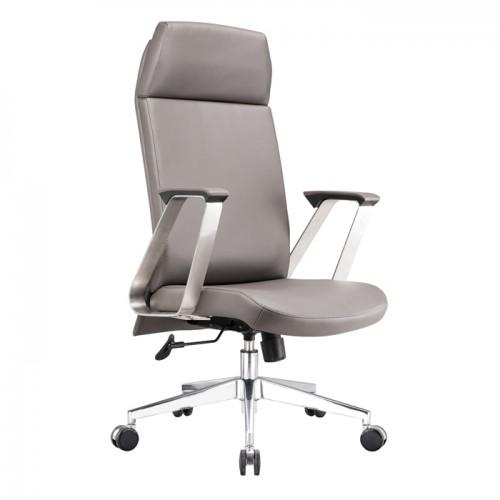办公椅6012