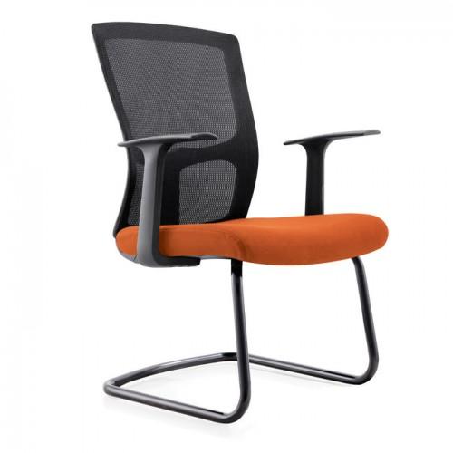 办公椅1625C