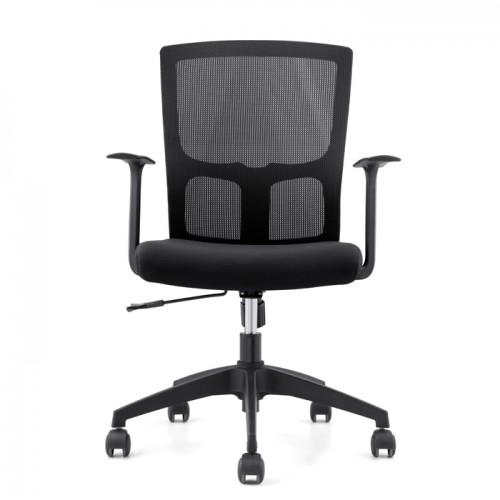 办公椅1625B