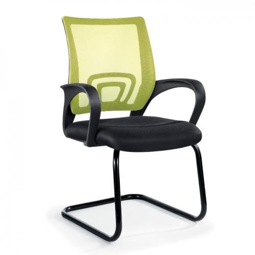办公椅106C