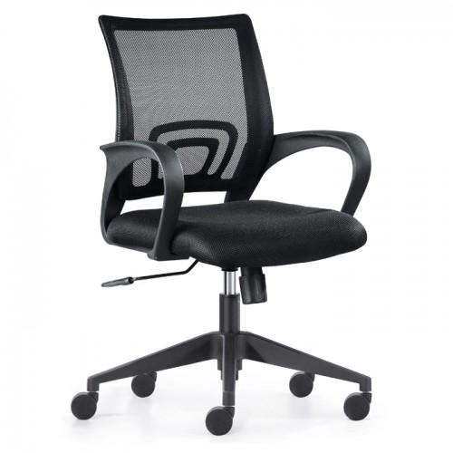 办公椅106B塑