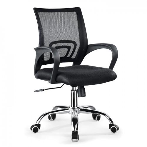 办公椅106B