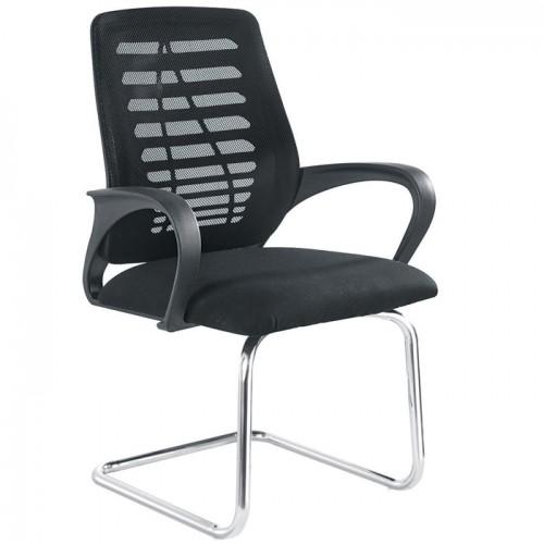 办公椅104C