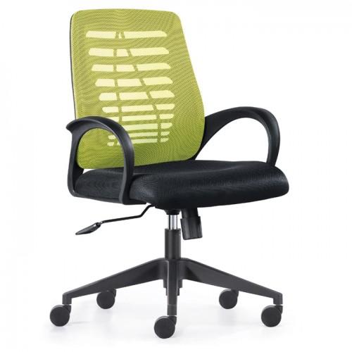 办公椅104B塑