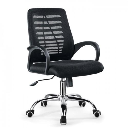 办公椅104B
