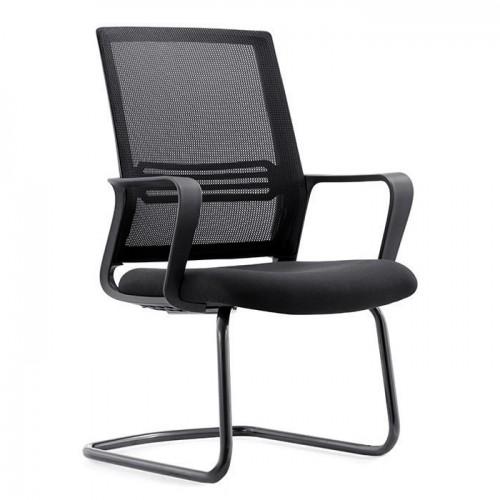 办公椅1672C